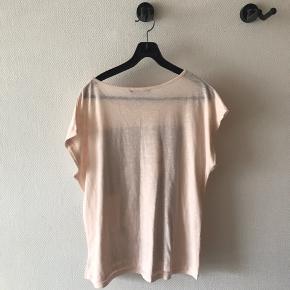 Faith hope love t shirt str. 44