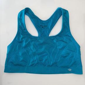 Champion andet sportstøj