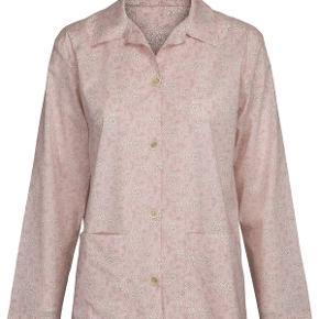 Milsted skjorte