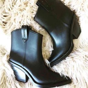 Givenchy sko & støvler