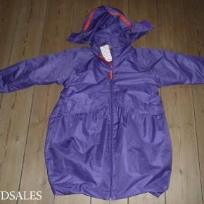 50bf6954a28 Brand: Boca Varetype: Skøn overgangs jakke frakke *NY* Størrelse: 158/