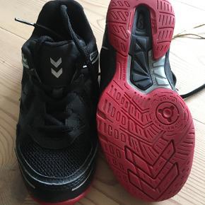 Hummel Sport sneakers