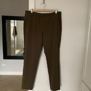 Imperial bukser
