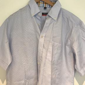 ETERNA skjorte