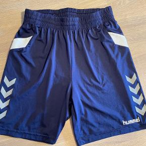 Hummel Sport Sportstøj