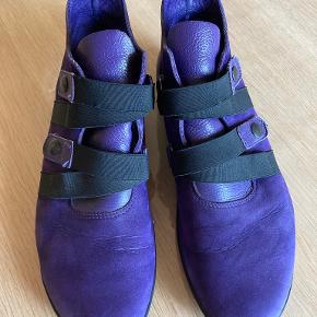 Arche sneakers
