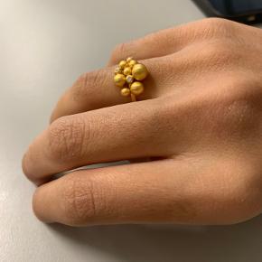 Bybiehl ring