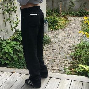 Eytys bukser