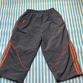 Vintage Nike bukser