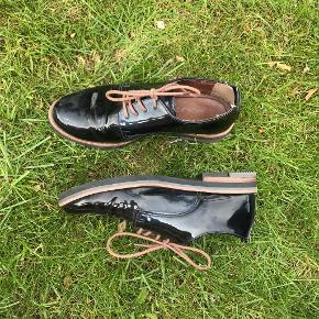 Marco Tozzi Andre sko & støvler