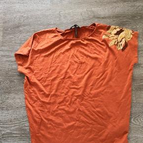 Rituals t-shirt