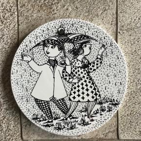 Bjørn Wiinblad porcelæn