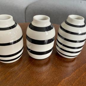 KAHLA porcelæn