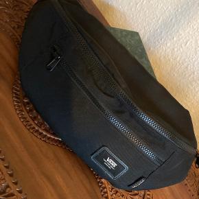 Vans bæltetaske