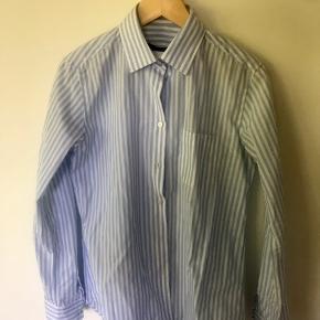 Max Mara skjorte