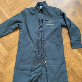 Puma x Han Kjobenhavn jacket
