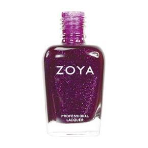 Ny Zoya neglelak i farven Roxy. Sælges da jeg har to. Kan sendes med Dao på købers regning og evt. leveres i Holstebro og Viborg: