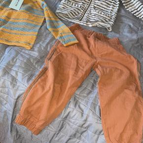Mini A Ture Andet tøj til drenge
