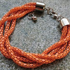Bracelet. Italian design.