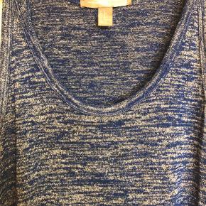 Bodycon kjole fra Forever 21 🦋 Har masser af stretch så passes også af M