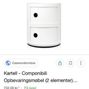 2 for 800 kr.