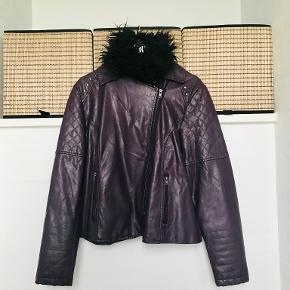 Zizzi jakke