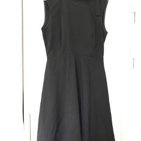 ORSAY kjole