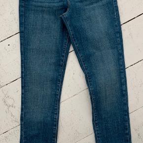 Five Units jeans