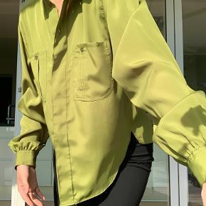 Estelle skjorte