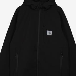 Carhartt jakke