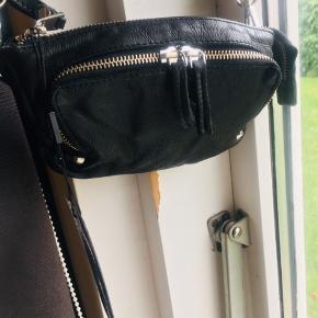 Adax lækker taske