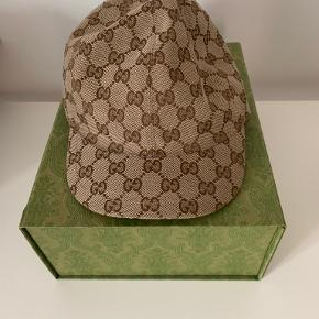 Gucci kasket