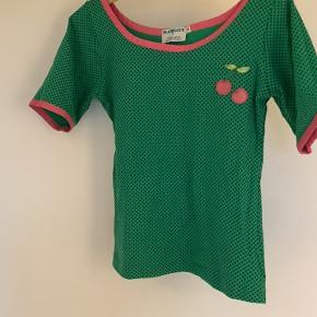 Margot Weinreich Mikkelsen t-shirt