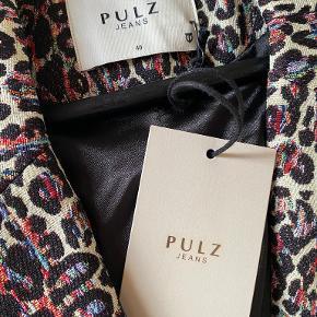 Pulz Jeans anden overdel