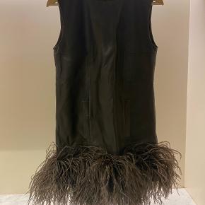 YDE kjole