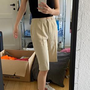 Vintage shorts Super stand🌾💫🤍🦋