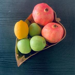 Flot fade sælges  Perfekt til opbevaring af frugter og grøntsager  Mp 100kr