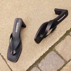 Samsøe & Samsøe sandaler