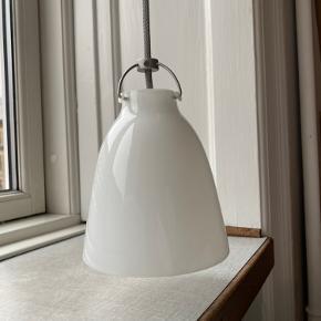 Lightyears Loftslampe