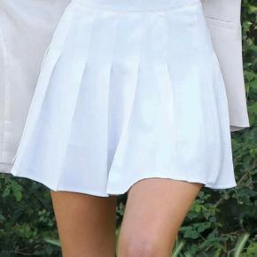 Shein Anden kjole & nederdel