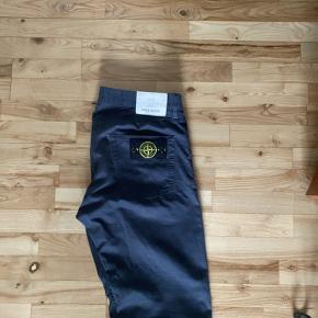 Stone Island Bukser & shorts