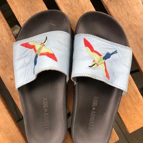 Axel Arigato sandaler