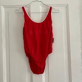 DKNY badetøj & beachwear