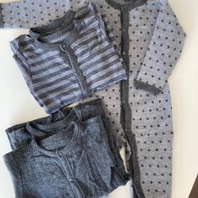 Friends tøj til drenge