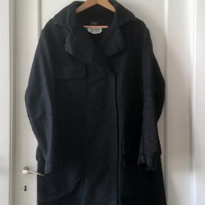 Maison Margiela frakke