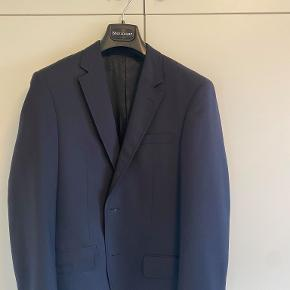 Matinique blazer