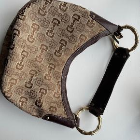 Gucci skuldertaske