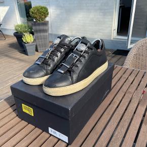 Versus Versace sko