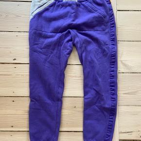 Everlast bukser