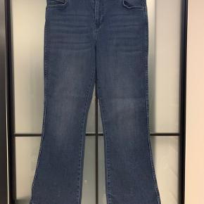 FIVEUNITS jeans